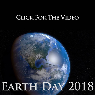 Protecting our Earth is more important now, than ever. Attorney General Frosh shares an Earth Day message